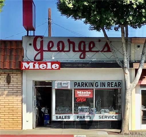 5952 Temple City Boulevard - Photo 1