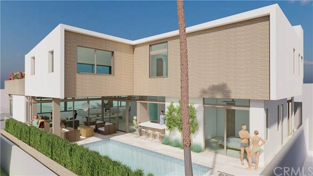 1620 Raymond Avenue, Hermosa Beach, CA 90254 (#SB20155662) :: Powerhouse Real Estate