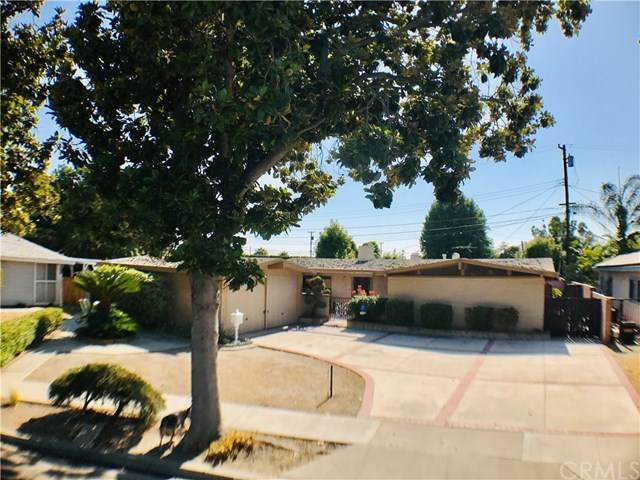 225 S Topo Street, Anaheim, CA 92804 (#SW20158823) :: Sperry Residential Group