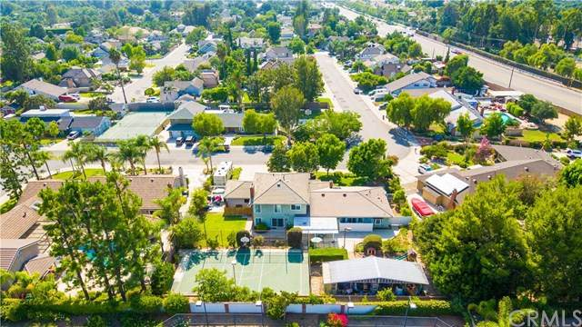 1545 N Mustang Avenue, Orange, CA 92869 (#PW20157863) :: Wendy Rich-Soto and Associates