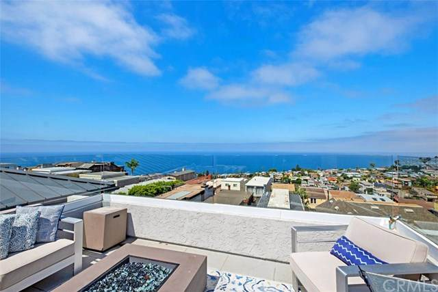 947 Acapulco Street, Laguna Beach, CA 92651 (#OC20158917) :: Z Team OC Real Estate