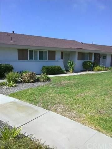 3660 Vista Campana N #7, Oceanside, CA 92057 (#OC20158943) :: Sperry Residential Group