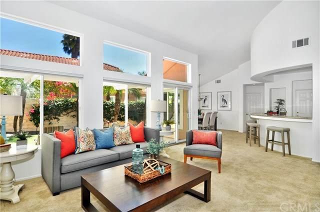 21216 San Miguel, Mission Viejo, CA 92692 (#OC20156908) :: Sperry Residential Group
