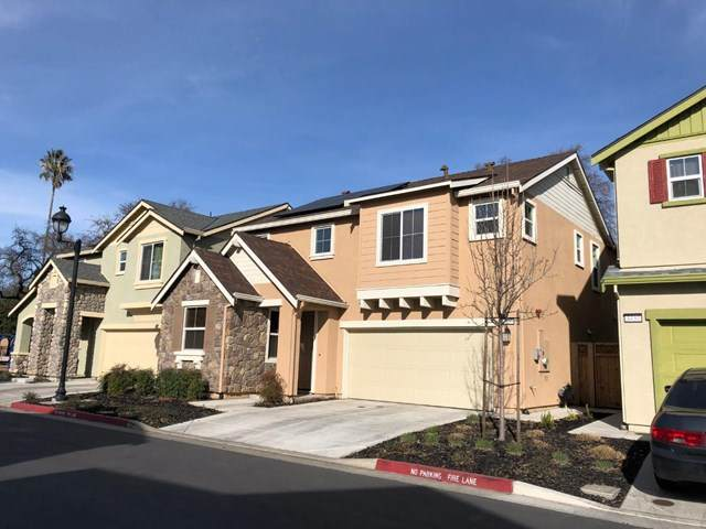 4436 Orchard Court, Stockton, CA 95210 (#ML81804859) :: Z Team OC Real Estate