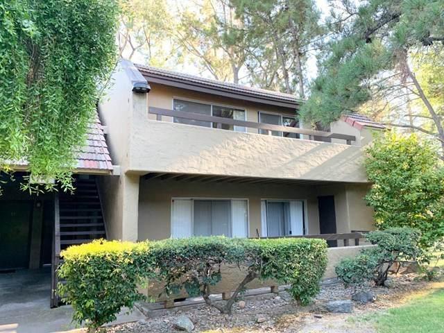 275 Tradewinds Drive #16, San Jose, CA 95123 (#ML81804253) :: Z Team OC Real Estate