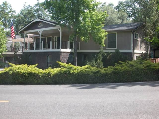 13895 Strawberry Circle, Penn Valley, CA 95946 (#PI20159045) :: Z Team OC Real Estate