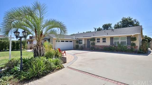 1024 N Shaffer Street, Orange, CA 92867 (#PW20158759) :: The Laffins Real Estate Team