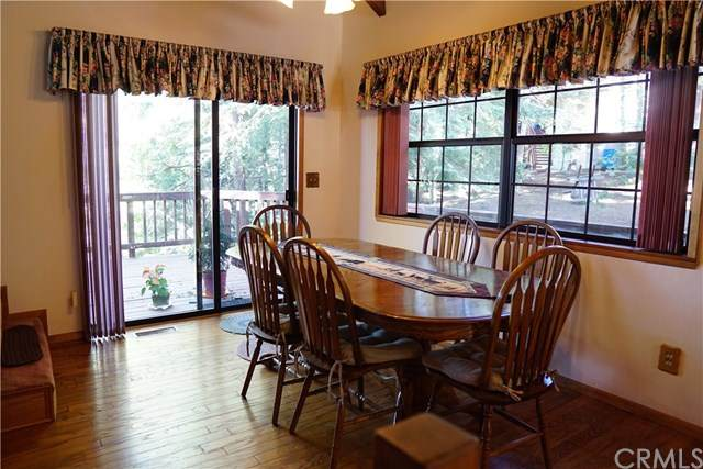 255 Augusta Court, Lake Arrowhead, CA 92352 (#EV20159009) :: Sperry Residential Group