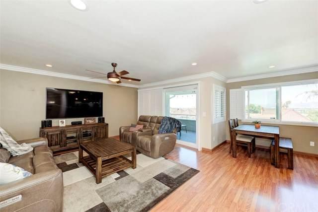 22312 Caminito Mescalero #265, Laguna Hills, CA 92653 (#OC20159089) :: Berkshire Hathaway HomeServices California Properties
