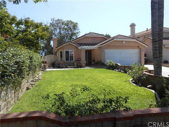 500 Wheeler Circle, Corona, CA 92879 (#IG20158779) :: Allison James Estates and Homes