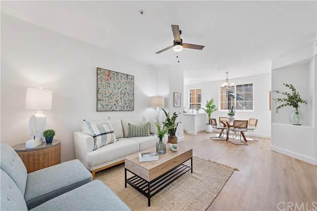 10 Via Cordoba, Rancho Santa Margarita, CA 92688 (#OC20156067) :: Doherty Real Estate Group
