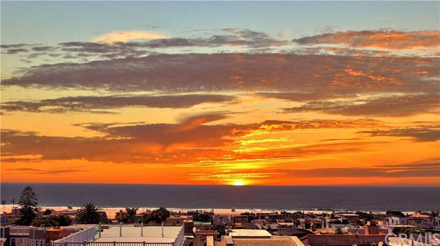 2429 Silverstrand Avenue, Hermosa Beach, CA 90254 (#SB20158196) :: Powerhouse Real Estate