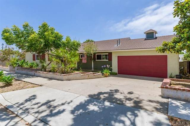3465 Woodland Way, Carlsbad, CA 92008 (#200037751) :: The Houston Team | Compass