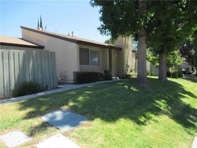 657 Parkview Drive, Lake Elsinore, CA 92530 (#SW20159129) :: Allison James Estates and Homes