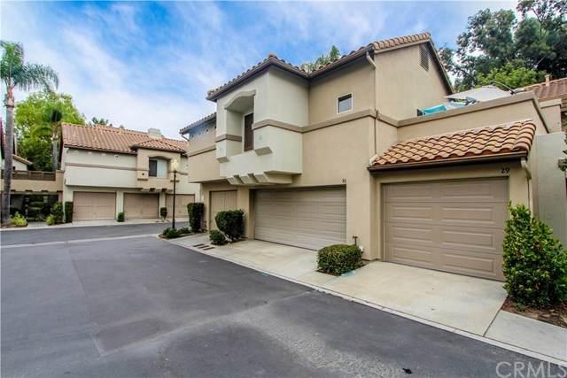27527 Calinda, Mission Viejo, CA 92692 (#OC20159142) :: Berkshire Hathaway HomeServices California Properties