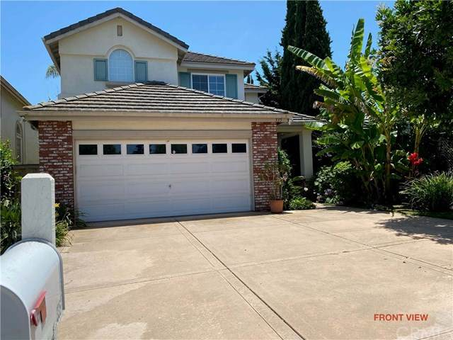 335 Date Avenue, Carlsbad, CA 92008 (#OC20148142) :: The Houston Team | Compass