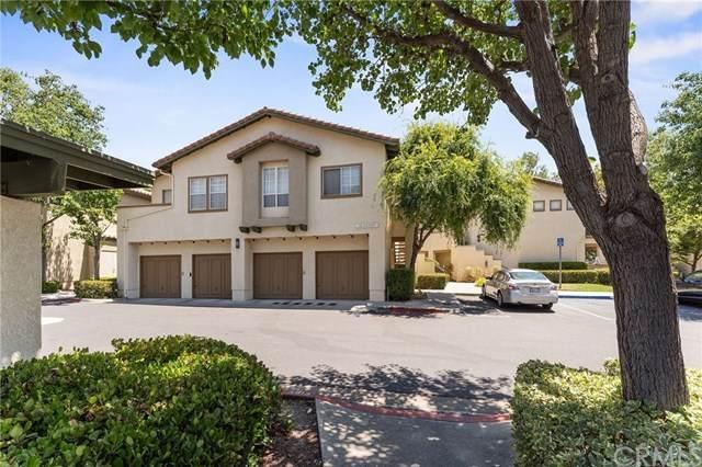 34 Via Alivio, Rancho Santa Margarita, CA 92688 (#OC20159176) :: Doherty Real Estate Group