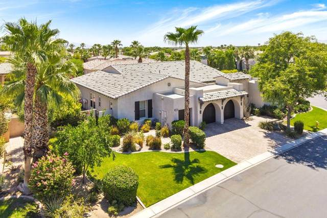 54250 Cananero Circle, La Quinta, CA 92253 (#219047321DA) :: Team Forss Realty Group