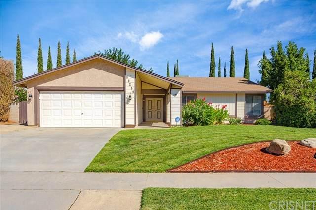 39259 Willowvale Road, Palmdale, CA 93551 (#SR20155627) :: Z Team OC Real Estate