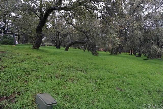 1245 Pineridge Drive, Cambria, CA 93428 (#SC20159201) :: Re/Max Top Producers