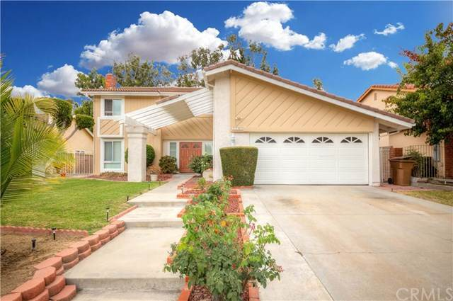 1209 Post Road, Fullerton, CA 92833 (#PW20159018) :: Sperry Residential Group