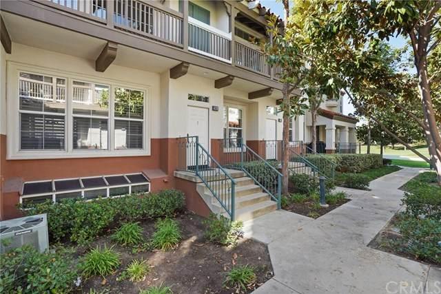 2961 Player Lane, Tustin, CA 92782 (#PW20145154) :: Allison James Estates and Homes