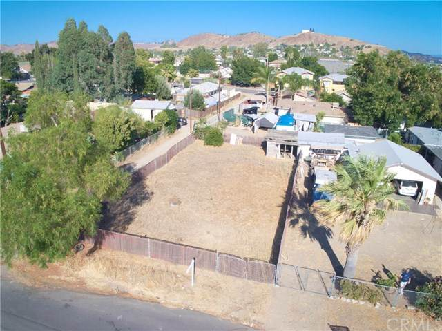 0 S Lowell Street, Lake Elsinore, CA 92530 (#SW20158598) :: Allison James Estates and Homes