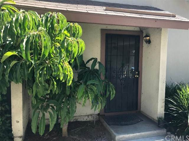 1345 N San Diego Avenue, Ontario, CA 91764 (#EV20159256) :: Sperry Residential Group