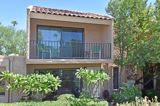 5886 Los Santos Drive, Palm Springs, CA 92264 (#219047324DA) :: Sperry Residential Group