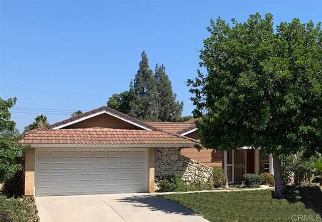 11206 Westwind Way, Riverside, CA 92505 (#200037805) :: Mainstreet Realtors®