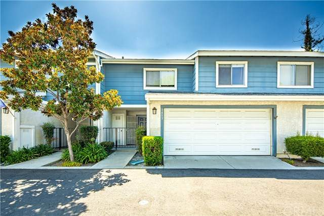 1455 Westcastle, West Covina, CA 91791 (#WS20158267) :: Re/Max Top Producers