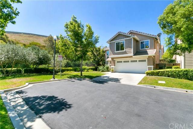 16000 Carlton Court, Chino Hills, CA 91709 (#OC20159179) :: Sperry Residential Group