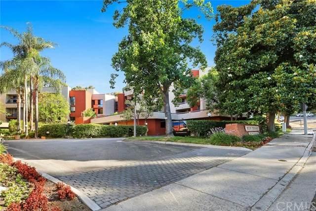 3961 Via Marisol #131, Los Angeles (City), CA 90042 (MLS #PW20148933) :: Desert Area Homes For Sale