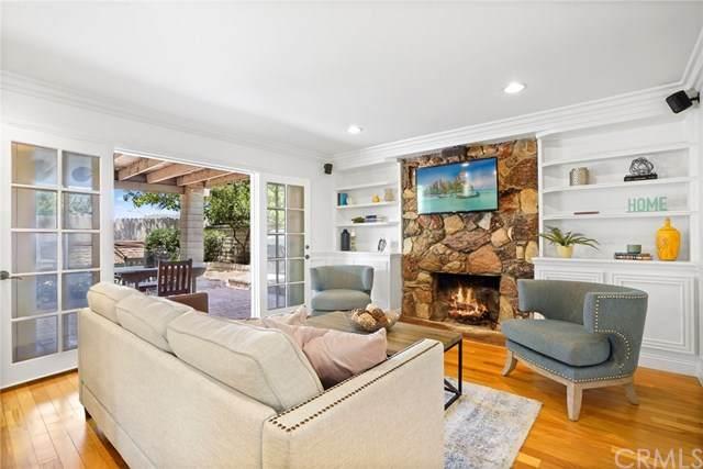 20981 Avenida Amapola, Lake Forest, CA 92630 (#OC20149304) :: RE/MAX Empire Properties