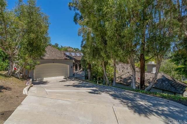 9750 Lake Helix Ter, La Mesa, CA 91941 (#200037820) :: Steele Canyon Realty