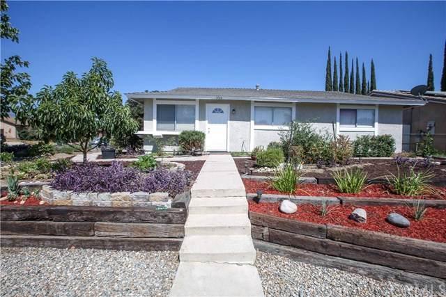 1730 Church Street, Redlands, CA 92374 (#IG20159219) :: Allison James Estates and Homes