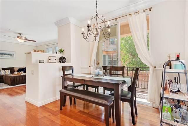 51 Sansovino, Ladera Ranch, CA 92694 (#OC20152402) :: Z Team OC Real Estate