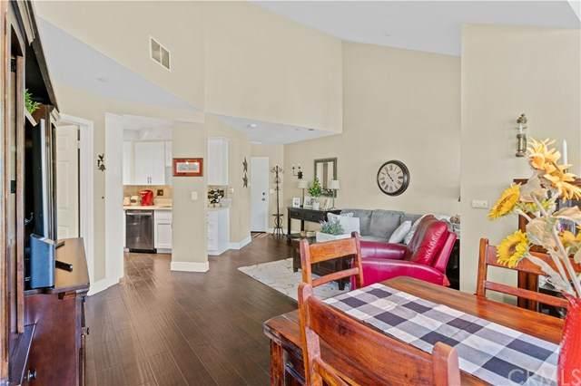 1064 Calle Del Cerro #1304, San Clemente, CA 92672 (#OC20159362) :: Berkshire Hathaway HomeServices California Properties