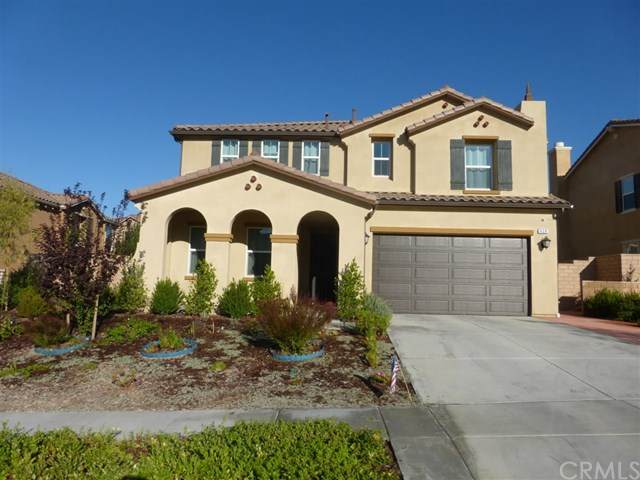 439 Almond Lane, Simi Valley, CA 93065 (#OC20159412) :: Sperry Residential Group