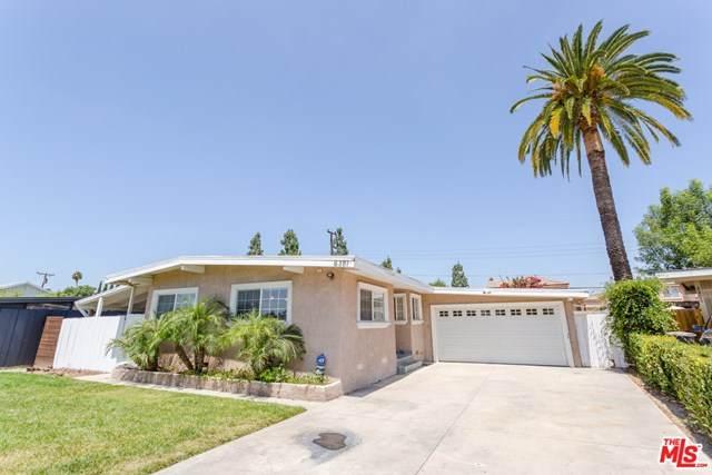 8391 Washington Street, Buena Park, CA 90621 (#20615204) :: Compass