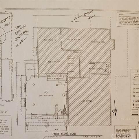 3043 E Ave R4, Palmdale, CA 93550 (#SR20158419) :: Z Team OC Real Estate