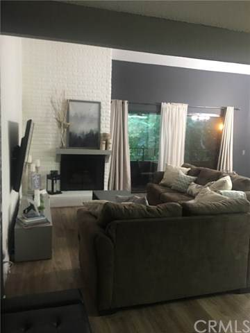 374 S Prospectors Road #127, Diamond Bar, CA 91765 (#PW20159532) :: Sperry Residential Group
