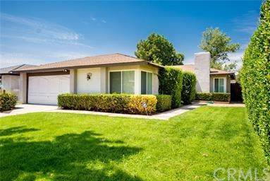 11841 Taylor Street, Riverside, CA 92503 (#IG20158782) :: The DeBonis Team