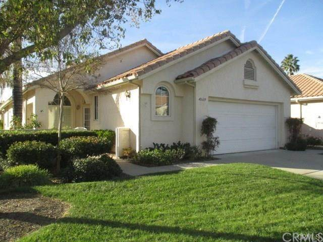 40609 Calle Galacia, Murrieta, CA 92562 (#SW20158644) :: Sperry Residential Group