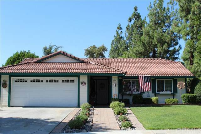 19444 Lambeth Court, Riverside, CA 92508 (#IV20159536) :: The Costantino Group | Cal American Homes and Realty