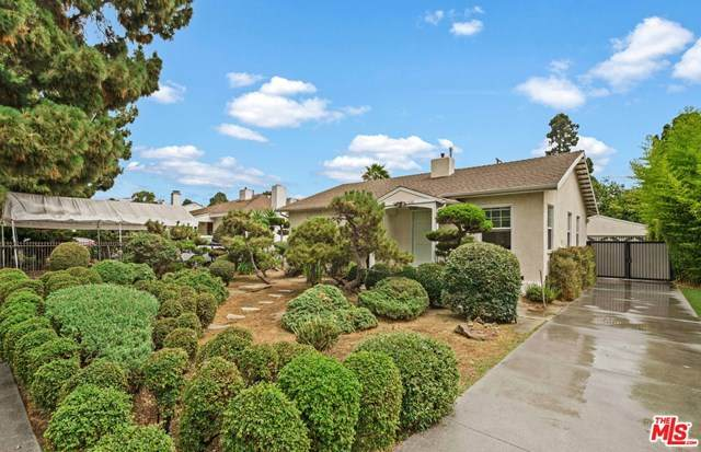 1936 S Westgate Avenue, West Los Angeles, CA 90025 (#20615098) :: Sperry Residential Group