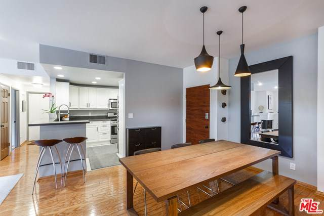8180 Manitoba Street #118, Playa Del Rey, CA 90293 (#20615392) :: Sperry Residential Group