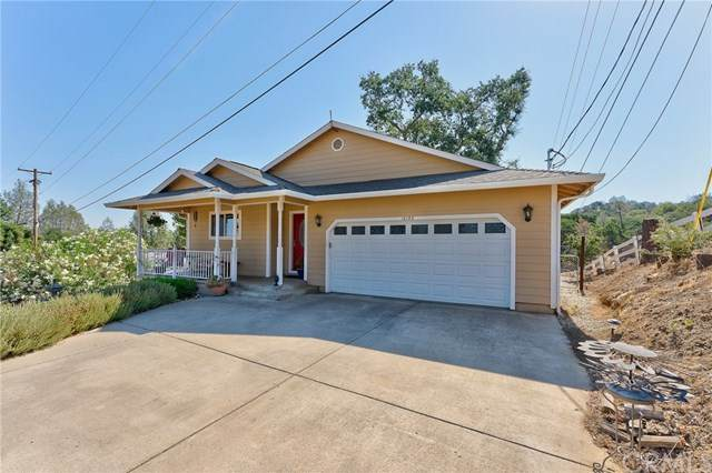 10188 Bell Circle S, Lower Lake, CA 95457 (#LC20159265) :: The Laffins Real Estate Team