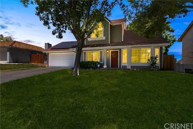 3169 Paxton Avenue, Palmdale, CA 93551 (#SR20159578) :: Z Team OC Real Estate