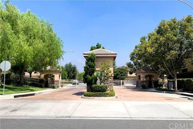 8714 Grand Oaks Court, Rancho Cucamonga, CA 91730 (#CV20156992) :: Sperry Residential Group